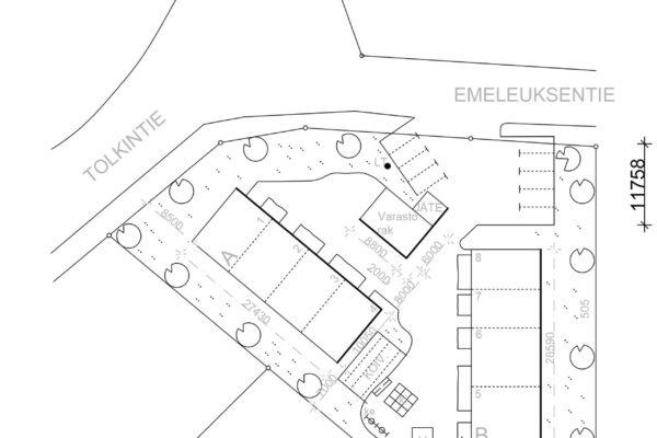 EMEL1-ASEM