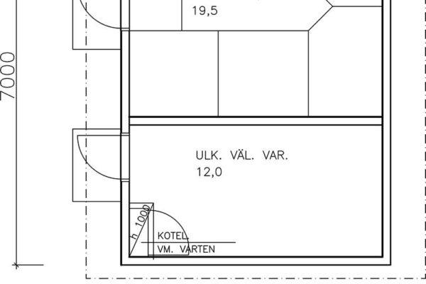 VAIN4-VARS-1